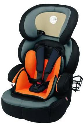Куплю автокресло. Купить автокресло. Детское автокресло купить. Где купить автокресло. Купить автокресло для детей. Купить автокресло для ребенка.