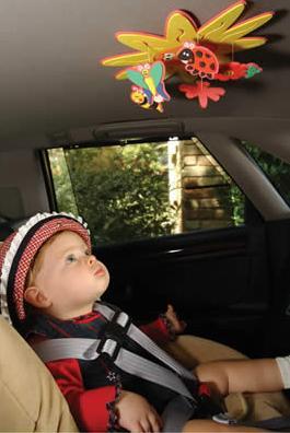 Автокресла. Детские автокресла. Детские автомобильные кресла. Продажа детских автокресел. Купить автокресло. Выбрать автокресло.Автокресло для ребенка. Автокресла для детей. Магазин автокресел.Автокресло какое. Где купить автокресло.Группы автокресел.