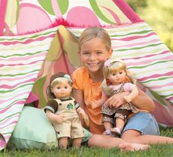 Авторские куклы. Коллекционные куклы. Фарфоровые куклы. Виниловые куклы.