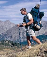 Товары для отдыха, товары для туризма и отдыха, товар для кемпинга туризма, товары для отдыха на природе