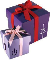 Подарки. Подарки для мужчин. Подарки для женщин. Необычные подарки. Магазин подарков.