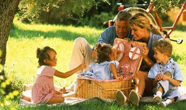 отдых на природе, товары для отдыха на природе, наборы для пикника, туризм, отдых