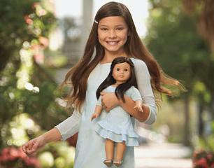 Кукла. Куклу купить. Коллекционная кукла. Авторская кукла. Виниловая кукла. Фарфоровая кукла.