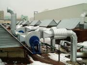 вентиляция, системы вентиляции, цены на вентиляцию